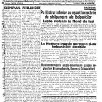 http://digitizare.bibliotecaarad.ro/periodice/stirea/1944/Stirea_1944.04.29.pdf