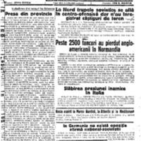 http://digitizare.bibliotecaarad.ro/periodice/stirea/1944/Stirea_1944.07.26.pdf
