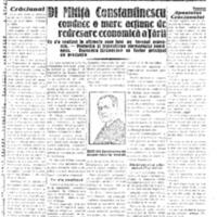 http://digitizare.bibliotecaarad.ro/periodice/stirea/1938/Stirea_1938.12.25.pdf