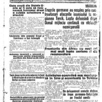 http://digitizare.bibliotecaarad.ro/periodice/stirea/1942/Stirea_1942.12.24.pdf