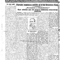 http://digitizare.bibliotecaarad.ro/periodice/stirea/1937/Stirea_1937.12.31.pdf