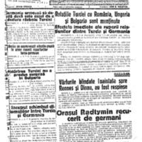 http://digitizare.bibliotecaarad.ro/periodice/stirea/1944/Stirea_1944.08.05.pdf