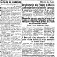 http://digitizare.bibliotecaarad.ro/periodice/stirea/1941/Stirea_1941.12.19.pdf