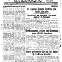 http://digitizare.bibliotecaarad.ro/periodice/stirea/1943/Stirea_1943.12.31.pdf