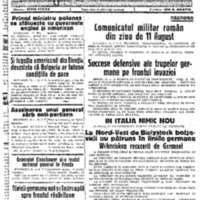 http://digitizare.bibliotecaarad.ro/periodice/stirea/1944/Stirea_1944.08.13.pdf