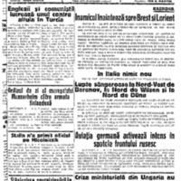 http://digitizare.bibliotecaarad.ro/periodice/stirea/1944/Stirea_1944.08.10.pdf
