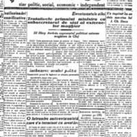 http://digitizare.bibliotecaarad.ro/periodice/stirea/1934/Stirea_1934.12.31.pdf
