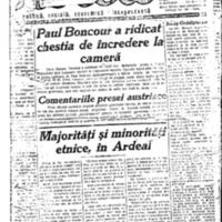 http://digitizare.bibliotecaarad.ro/periodice/stirea/1933/Stirea_1933.01.01.pdf