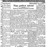 http://digitizare.bibliotecaarad.ro/periodice/stirea/1935/Stirea_1935.12.22.pdf