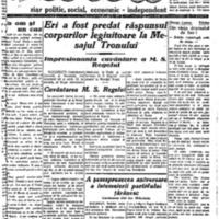 http://digitizare.bibliotecaarad.ro/periodice/stirea/1934/Stirea_1934.12.20.pdf