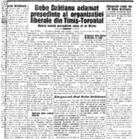 http://digitizare.bibliotecaarad.ro/periodice/stirea/1936/Stirea_1936.12.23.pdf