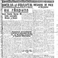 http://digitizare.bibliotecaarad.ro/periodice/stirea/1939/Stirea_1939.11.15.pdf