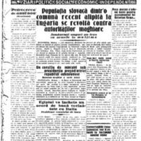 http://digitizare.bibliotecaarad.ro/periodice/stirea/1938/Stirea_1938.12.30.pdf