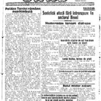 http://digitizare.bibliotecaarad.ro/periodice/stirea/1943/Stirea_1943.12.20.pdf