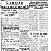 http://digitizare.bibliotecaarad.ro/periodice/stirea/1939/Stirea_1939.09.28.pdf