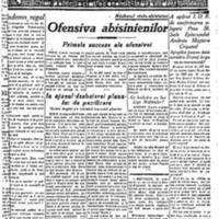 http://digitizare.bibliotecaarad.ro/periodice/stirea/1935/Stirea_1935.12.20.pdf