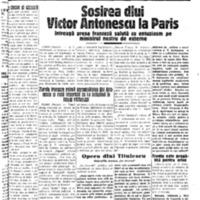 http://digitizare.bibliotecaarad.ro/periodice/stirea/1936/Stirea_1936.12.18.pdf