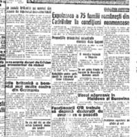 http://digitizare.bibliotecaarad.ro/periodice/stirea/1940/Stirea_1940.12.18.pdf