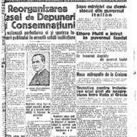 http://digitizare.bibliotecaarad.ro/periodice/stirea/1939/Stirea_1939.11.02.pdf
