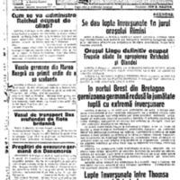 http://digitizare.bibliotecaarad.ro/periodice/stirea/1944/Stirea_1944.09.11.pdf