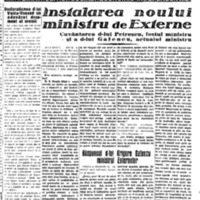http://digitizare.bibliotecaarad.ro/periodice/stirea/1938/Stirea_1938.12.24.pdf