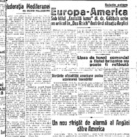 http://digitizare.bibliotecaarad.ro/periodice/stirea/1940/Stirea_1940.12.22.pdf