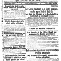 http://digitizare.bibliotecaarad.ro/periodice/stirea/1944/Stirea_1944.08.12.pdf