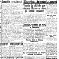http://digitizare.bibliotecaarad.ro/periodice/stirea/1939/Stirea_1939.12.21.pdf