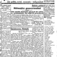 http://digitizare.bibliotecaarad.ro/periodice/stirea/1934/Stirea_1934.12.25.pdf