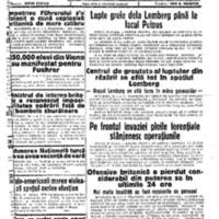 http://digitizare.bibliotecaarad.ro/periodice/stirea/1944/Stirea_1944.07.24.pdf