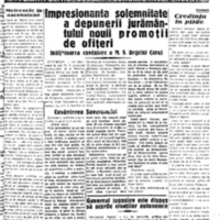 http://digitizare.bibliotecaarad.ro/periodice/stirea/1938/Stirea_1938.12.19.pdf