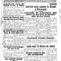 http://digitizare.bibliotecaarad.ro/periodice/stirea/1943/Stirea_1943.12.22.pdf