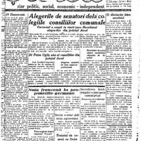http://digitizare.bibliotecaarad.ro/periodice/stirea/1933/Stirea_1933.12.30.pdf