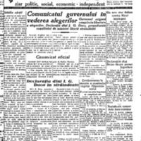 http://digitizare.bibliotecaarad.ro/periodice/stirea/1933/Stirea_1933.12.21.pdf
