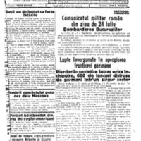 http://digitizare.bibliotecaarad.ro/periodice/stirea/1944/Stirea_1944.07.27.pdf