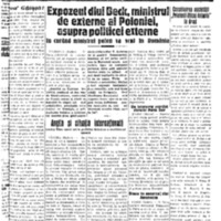 http://digitizare.bibliotecaarad.ro/periodice/stirea/1936/Stirea_1936.12.20.pdf