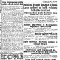 http://digitizare.bibliotecaarad.ro/periodice/stirea/1941/Stirea_1941.12.17.pdf