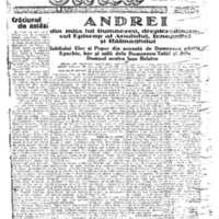 http://digitizare.bibliotecaarad.ro/periodice/stirea/1942/Stirea_1942.12.30.pdf