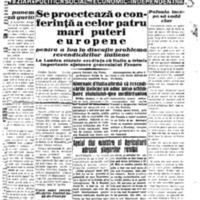 http://digitizare.bibliotecaarad.ro/periodice/stirea/1938/Stirea_1938.12.31.pdf