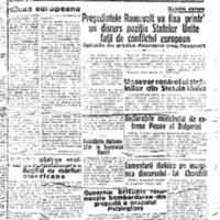 http://digitizare.bibliotecaarad.ro/periodice/stirea/1940/Stirea_1940.12.29.pdf