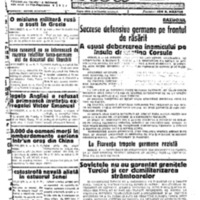 http://digitizare.bibliotecaarad.ro/periodice/stirea/1944/Stirea_1944.08.06.pdf