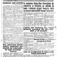 http://digitizare.bibliotecaarad.ro/periodice/stirea/1942/Stirea_1942.12.17.pdf