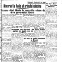 http://digitizare.bibliotecaarad.ro/periodice/stirea/1937/Stirea_1937.12.15.pdf
