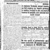 http://digitizare.bibliotecaarad.ro/periodice/stirea/1942/Stirea_1942.12.31.pdf