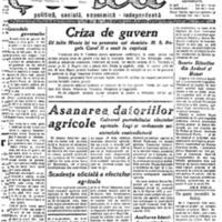 http://digitizare.bibliotecaarad.ro/periodice/stirea/1933/Stirea_1933.01.13.pdf