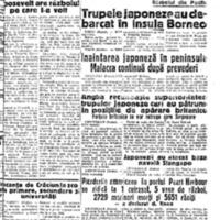 http://digitizare.bibliotecaarad.ro/periodice/stirea/1941/Stirea_1941.12.18.pdf