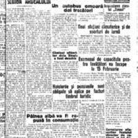 http://digitizare.bibliotecaarad.ro/periodice/stirea/1940/Stirea_1940.12.19.pdf