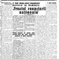 http://digitizare.bibliotecaarad.ro/periodice/stirea/1938/Stirea_1938.12.18.pdf