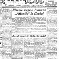 http://digitizare.bibliotecaarad.ro/periodice/stirea/1933/Stirea_1933.01.06.pdf