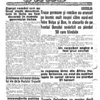 http://digitizare.bibliotecaarad.ro/periodice/stirea/1942/Stirea_1942.12.21.pdf